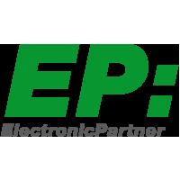 (c) Ep-online.ch