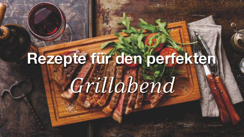 Blog_Teaser_Grillparty_DE.jpg