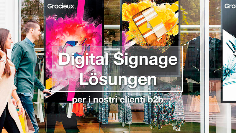 Digital_Signage_Teaser_1B2B_IT