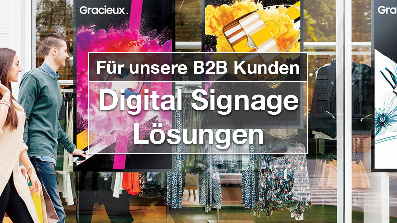 Digital_Signage_neu