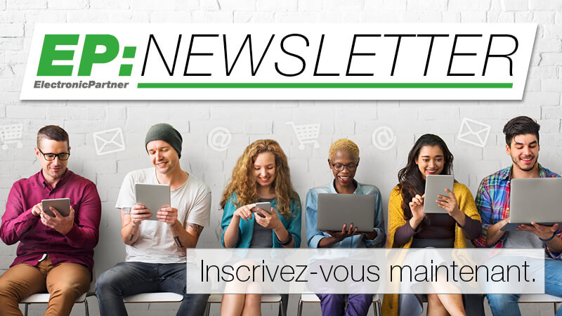 2018_Teaser_Newsletter_fr