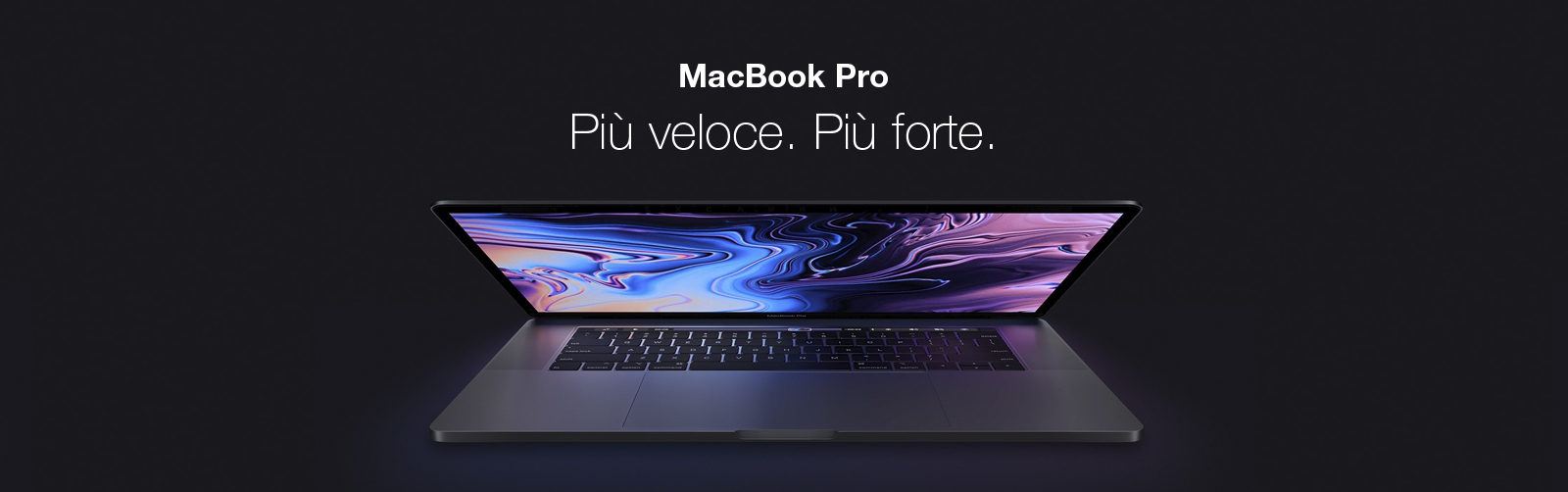 KW_37_2018_Apple_Macbook_Pro_IT.jpg