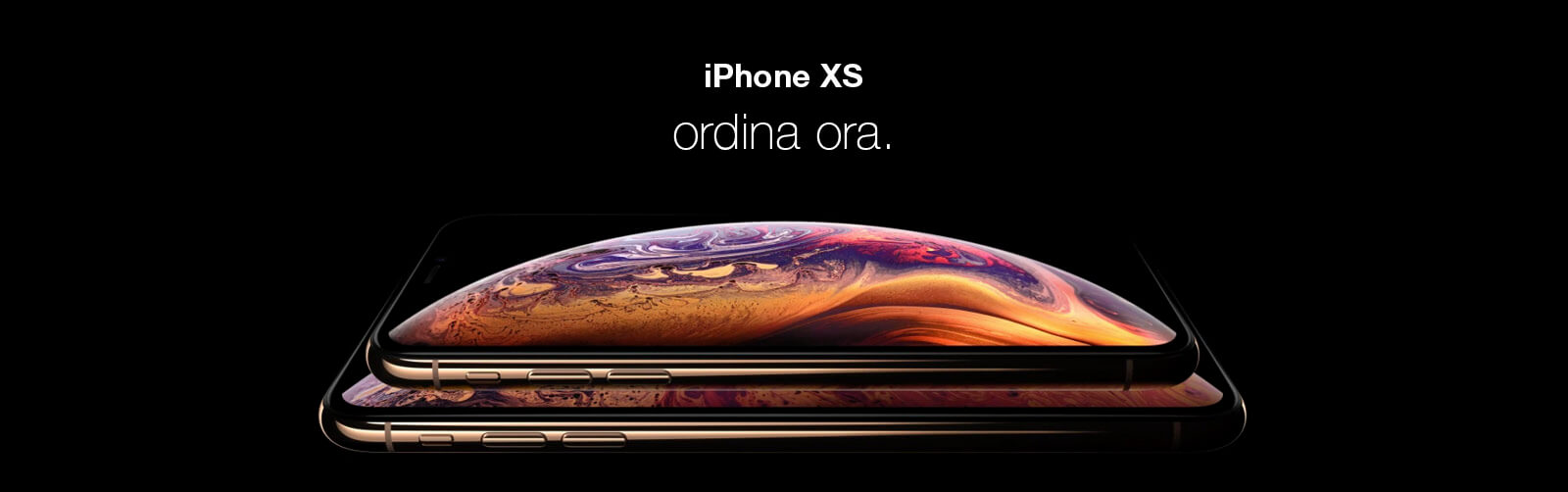 KW_37_2018_Apple_iPhoneXS_IT