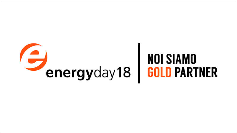 KW_38_2018_Teaser_energyday_18_IT