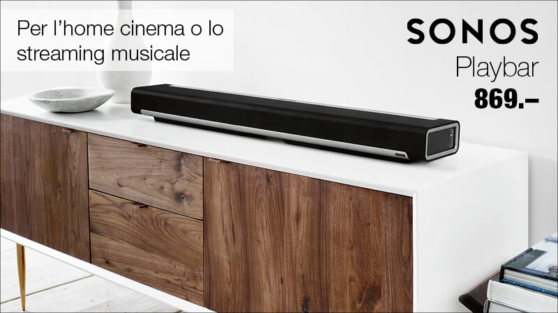 KW_39_2018_Teaser_Sonos_Playbar_IT