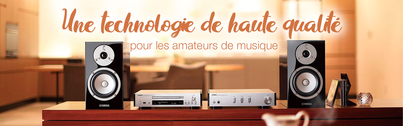 KW_46_2018_Buehne_Audio_NEWS_FR