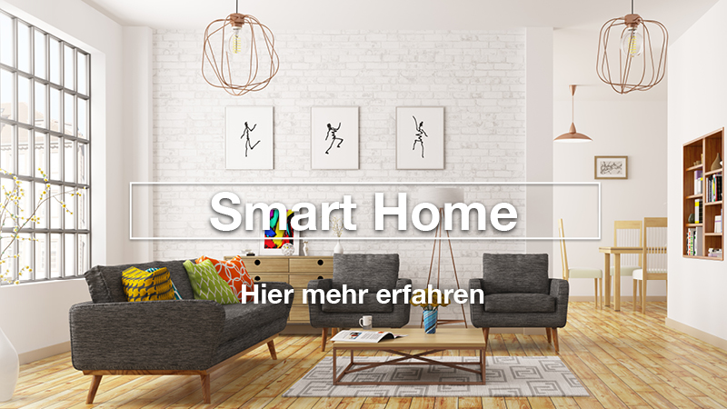 Navigation_Teaser_Smart_Home_DE