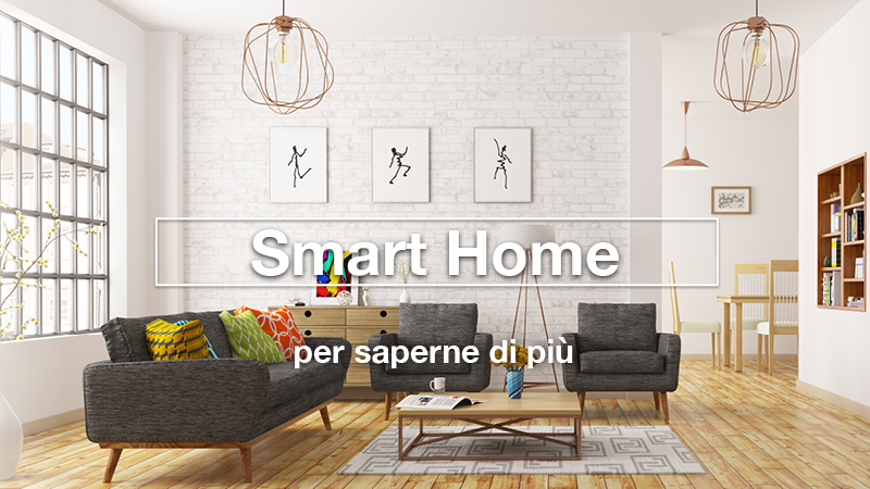 Navigation_Teaser_Smart_Home_IT