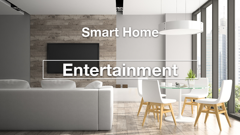 Teaser_SmartHome_Aktuell_Entertainment.jpg